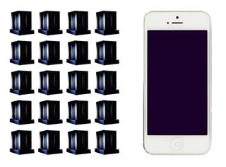 Deep_Blue_Computer_vs_iPhone.jpg