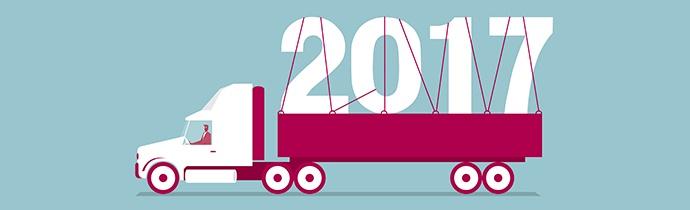 2017-truck-supply-chain.jpg