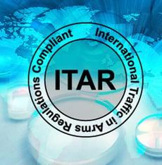 ITAR-Regulations.jpg
