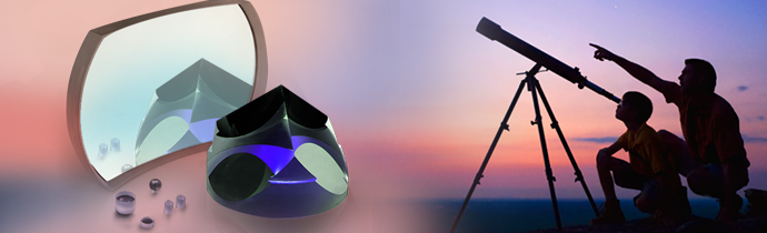Ross-controlling-cost-lrg-optics.png