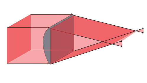 cylinder-drawing-1.jpg