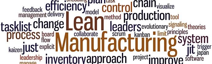 lean-manufacturing-kanban-wordcloud.jpg