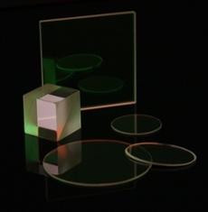 coatings blog image