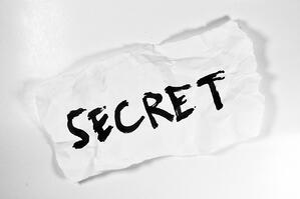 secret-1142327_1280